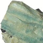 Зеленые драгоценные камни: изумруд, демантоид, уваровит, нефрит, жадеит, хромдиопсид, хризопраз, малахит и многие другие минералы.
