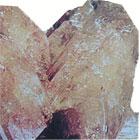 Желтые драгоценные камни: разновидность топаза, цитрин, гелиодор, разновидность хризоберилла, янтарь.