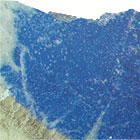 Синие драгоценные камни: сапфир, кордиерит, лазурит, синий турмалин и другие.
