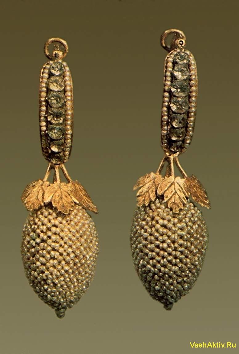 Ювелирное искусство мастера ювелирного делаювелирное искусство это изготовление различных изделий, как правило
