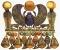 Египетский клипарт.  Древнеегипетские изделия.  27.07.2013. Просмотров: 67 Добавил: danjuta Дата.